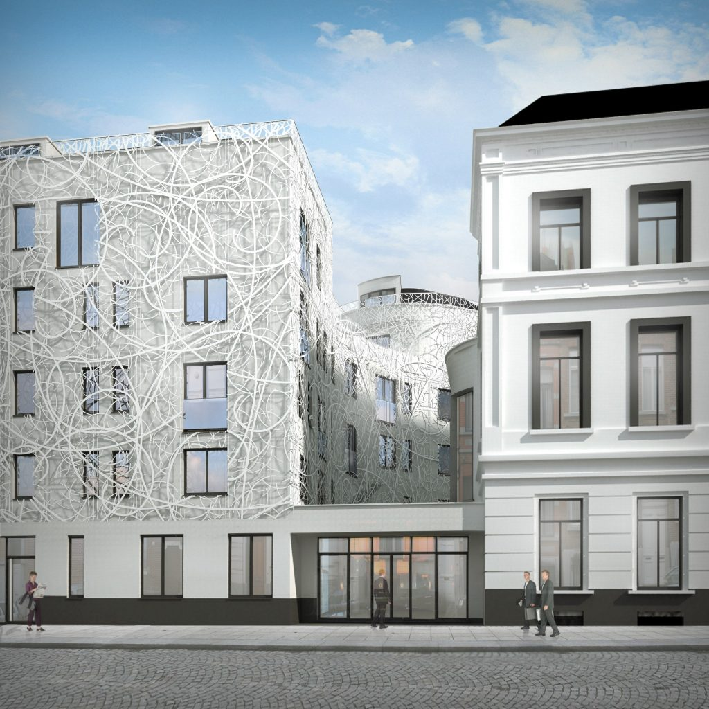 Everland: investir dans un appart'hôtel