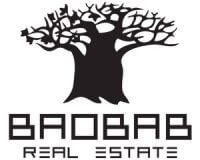 Baobab real estate privileged partner of Qubrik