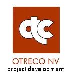 Otreco project development, privileged partner of Qubrik