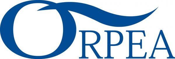 Orpea résidence-services, partenaire privilégié de Qubrik