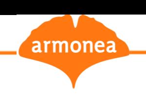 Armonéa, service-flats voor senioren partner Qubrik
